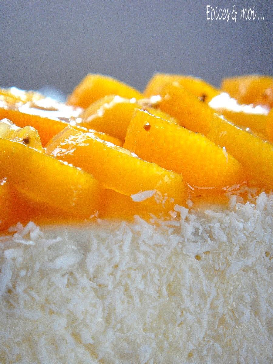 Entremets kumquats3