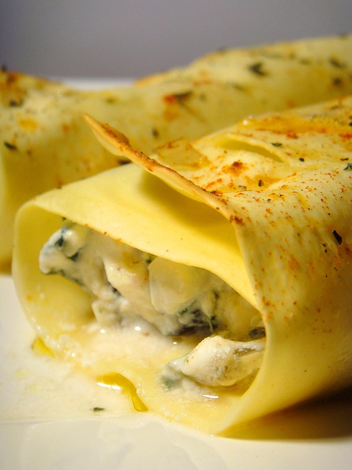 Cannelloni blettes2