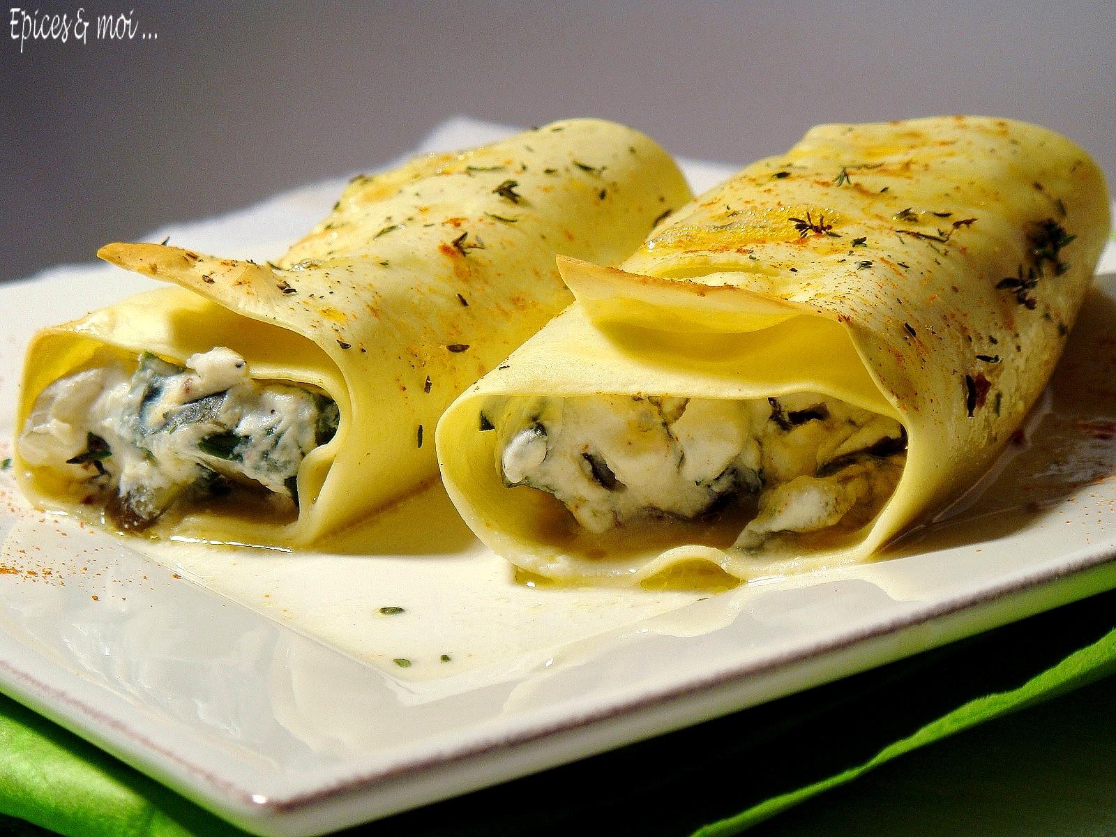 Cannelloni4