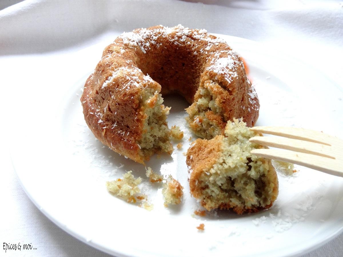 Cake vegan oranges-coco 002