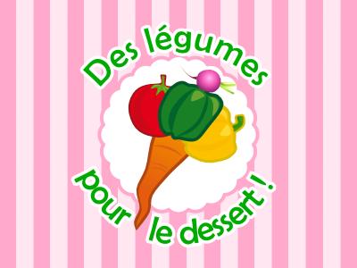 defi-dessert-aux-legumes.400x300