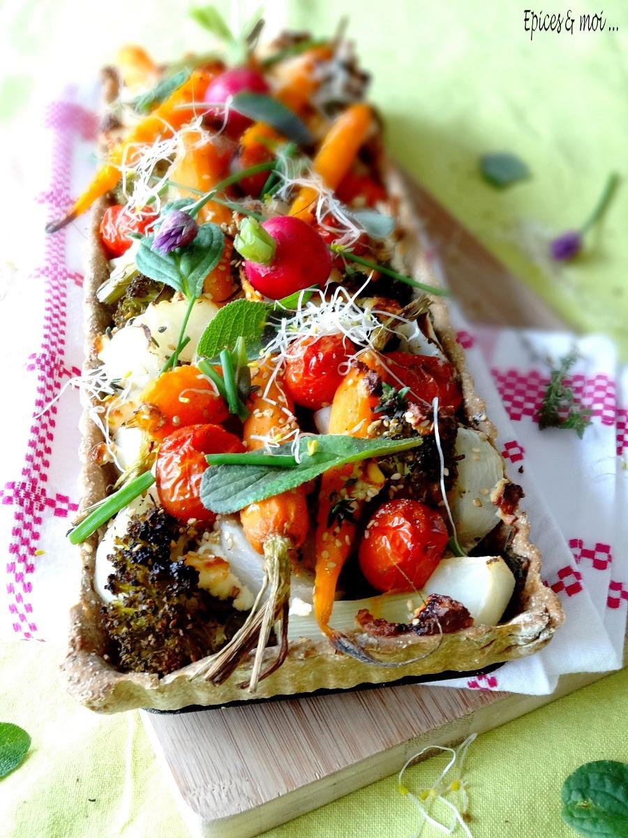 E&m-Tarte légumes 2