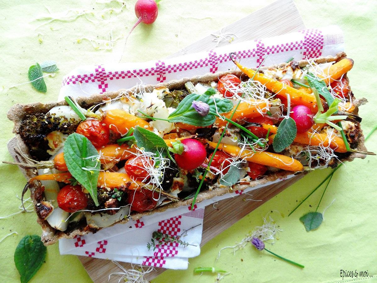 E&m-Tarte légumes 3