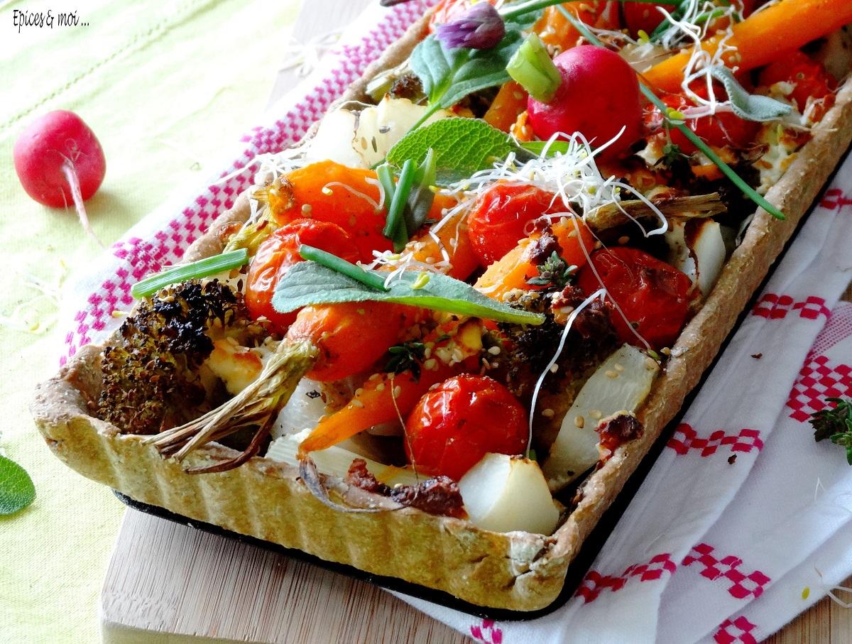 E&m-Tarte légumes 6