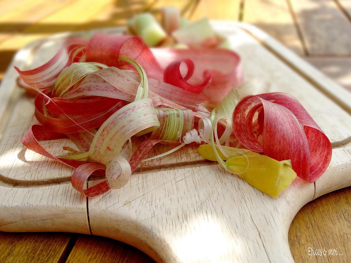 E&m Soupe fraises-rhubarbe 5