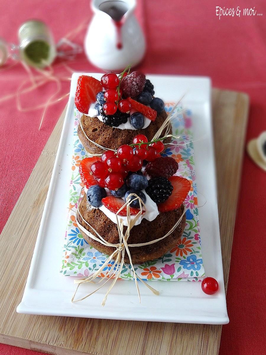 E&m Moelleux fruits rouges 2
