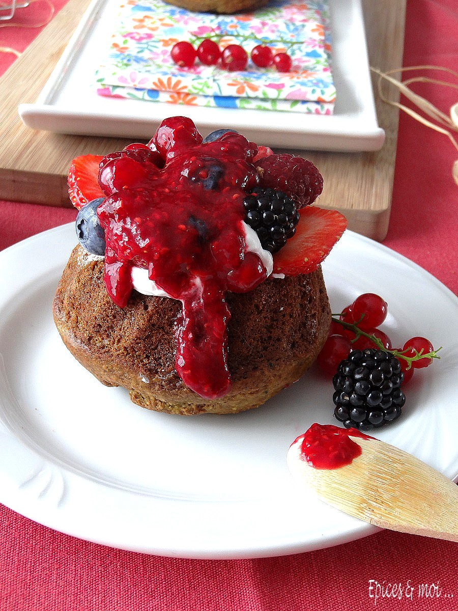 E&m Moelleux fruits rouges 3