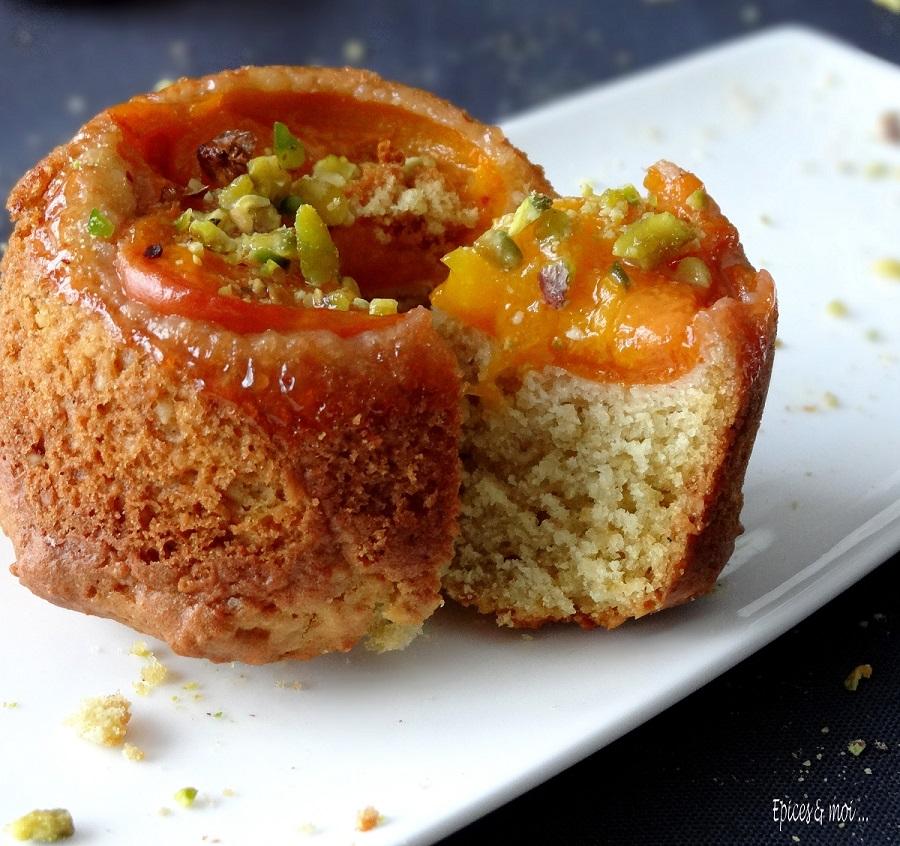 E&m gâteaux abricots 2
