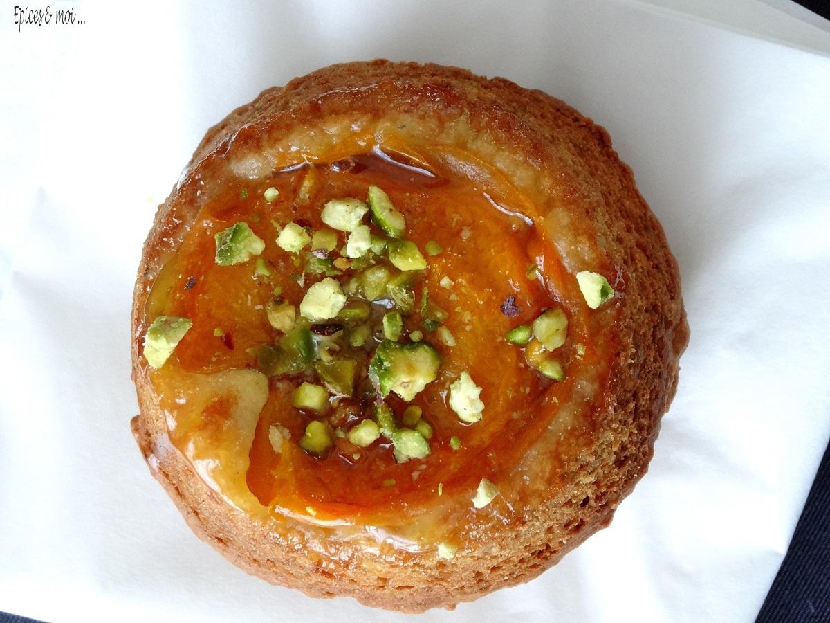 E&m gâteaux abricots 3