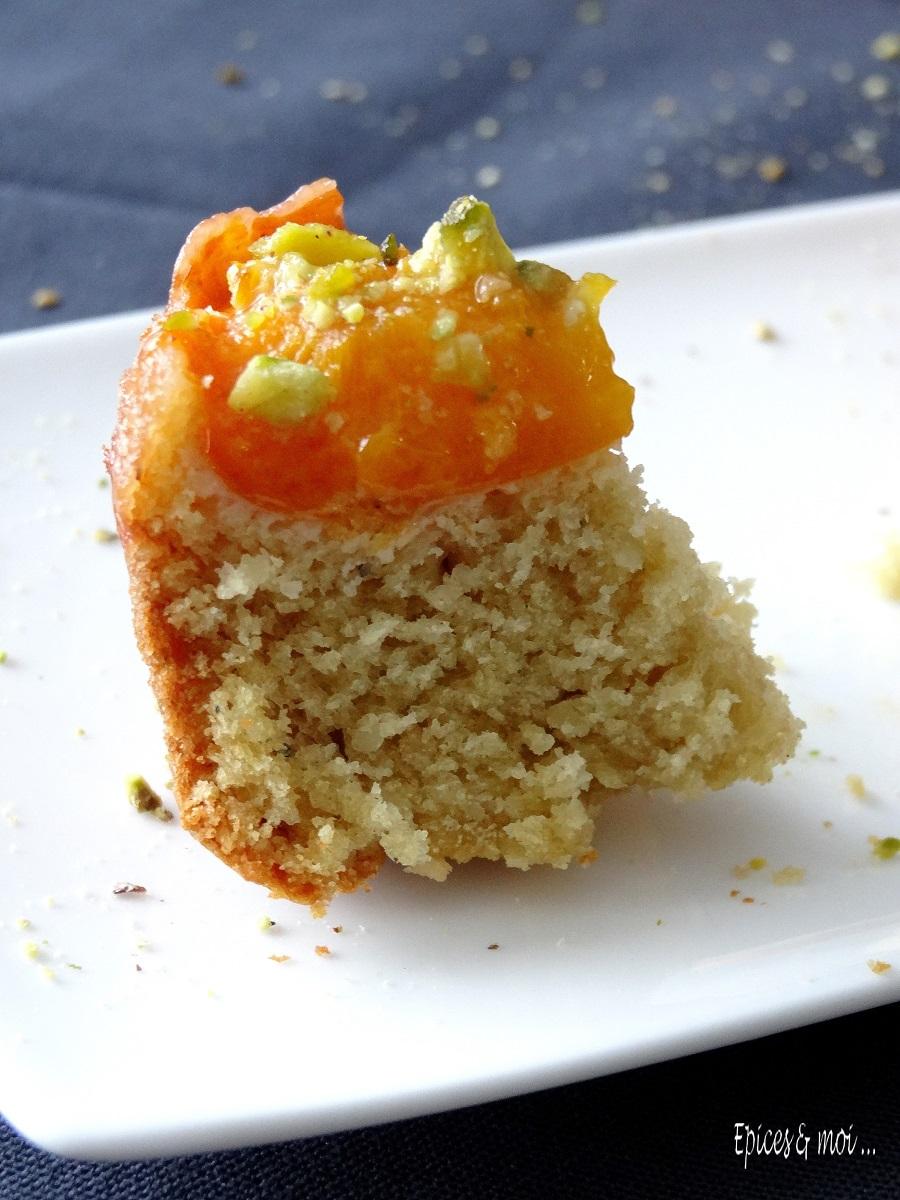 E&m gâteaux abricots 5