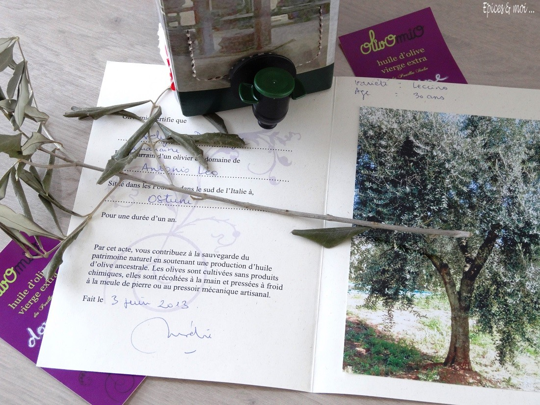 E&m huile d'olive 2