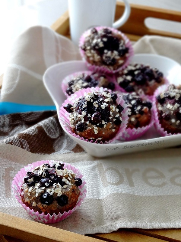 Epices&moi-Muffins cassis 1