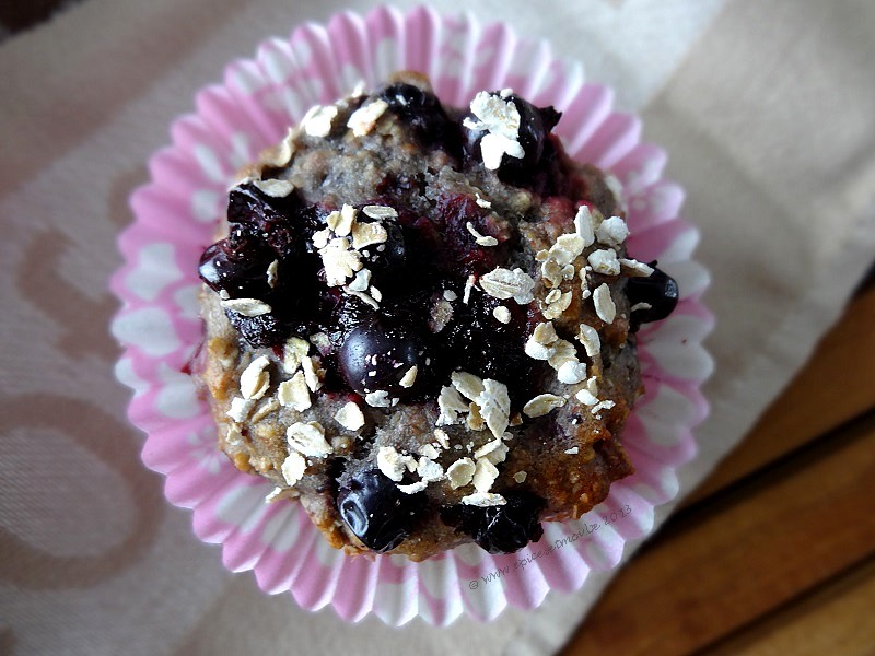 Epices&moi-Muffins cassis 2