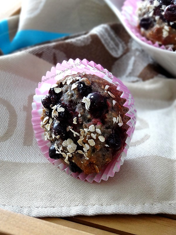 Epices&moi-Muffins cassis 3