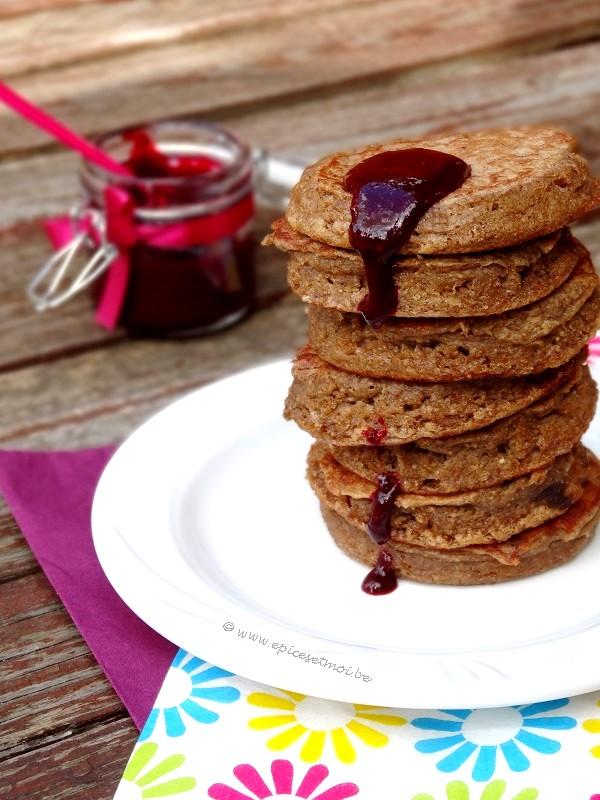 Epices&moi-Pancakes 2