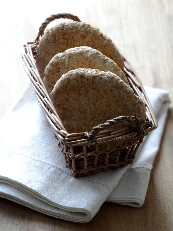 Epices&moi-Pitas falafels 1