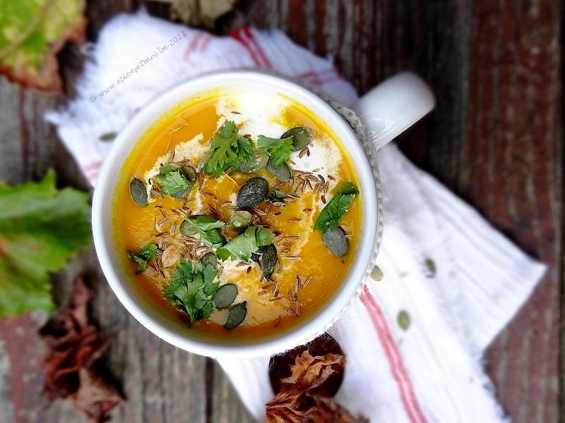 Epices&moi crème de carottes cumin 3