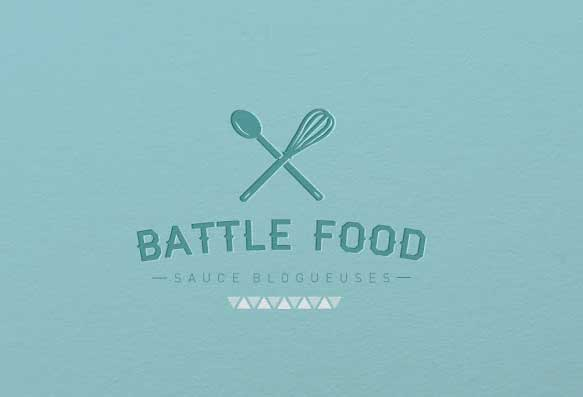 battle_food