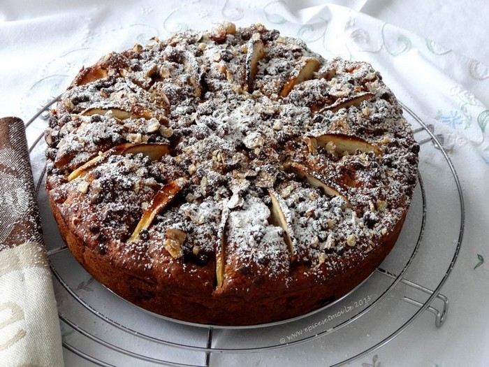 Epices&moi Gâteau pomricotta 1 (2)