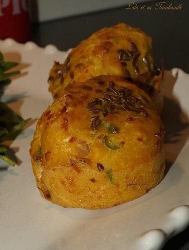 Muffins-au-potimarron-et-bacon-4