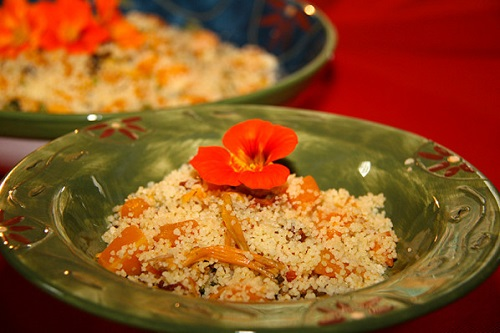 couscous-courge-musquee-2w