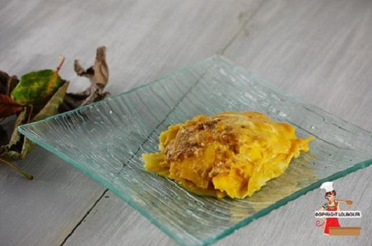 lasagne-au-potiron-4