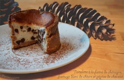 ob_d621ea_tarte-chataigne-pepites-choco-fromage-blanc-1