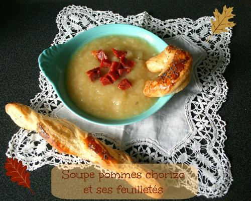 soupe-aux-pommes