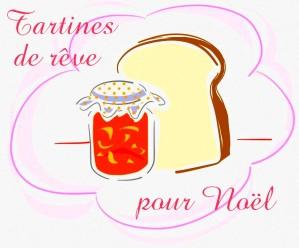 Logo-Tartines-de-reve-3