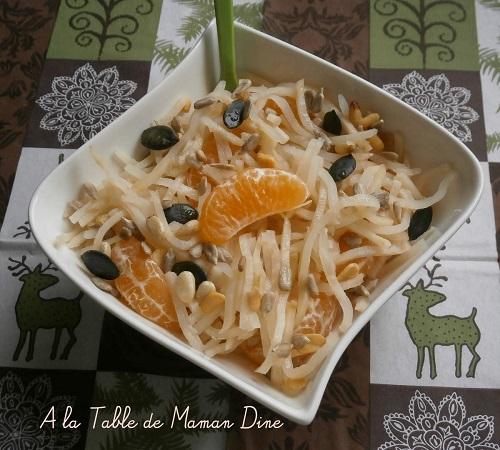 ob_4763bf_salade-automnale-celeri-clementine