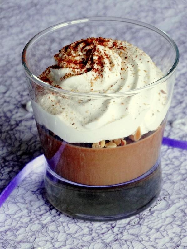 Epices&moi-Candide crème coco choco 6