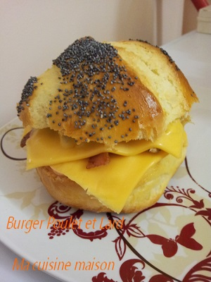 burger-poulet-et-lard-3