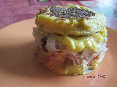 ob_b8875f_choucroute-burger-de-joris