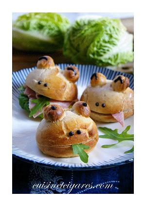 ob_ad9aa5_hamburger-grenouille-solo-png