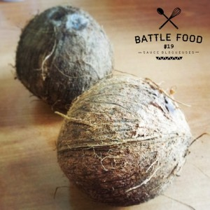 coconut-600x600