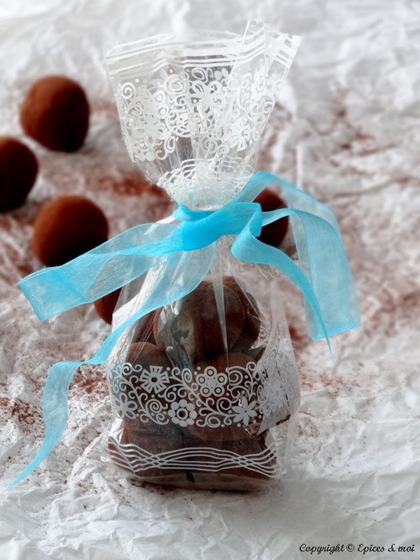Epices&moi-Candide-Truffes 3
