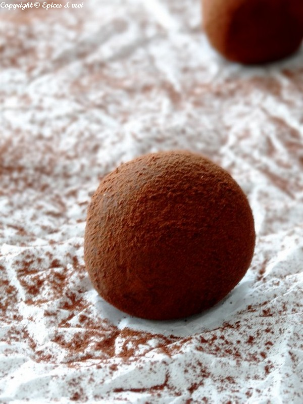 Epices&moi-Candide-Truffes 4