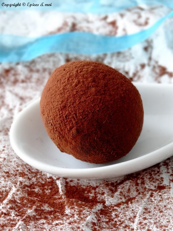 Epices&moi-Candide-Truffes 6