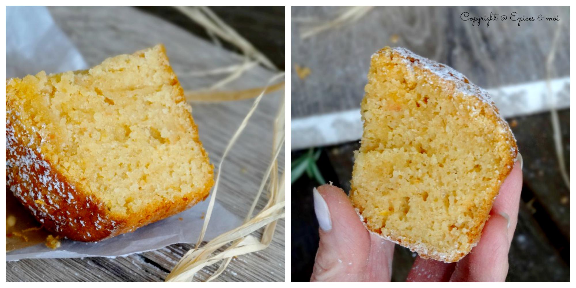Epices & moi Gâteau HO pamplemousse 11