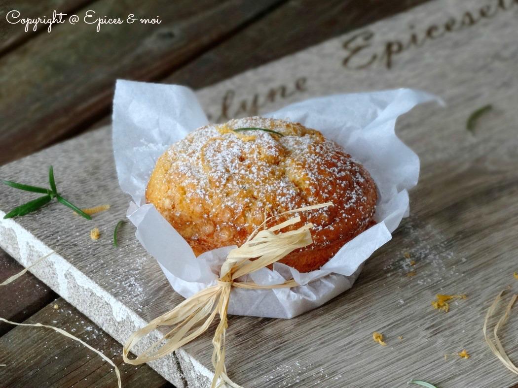 Epices & moi Gâteau HO pamplemousse 2