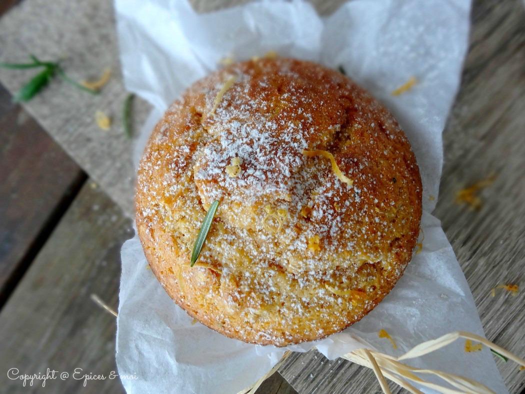 Epices & moi Gâteau HO pamplemousse 3