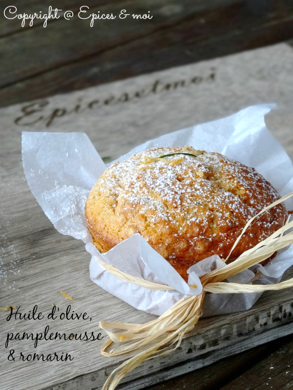 Epices & moi Gâteau HO pamplemousse 4