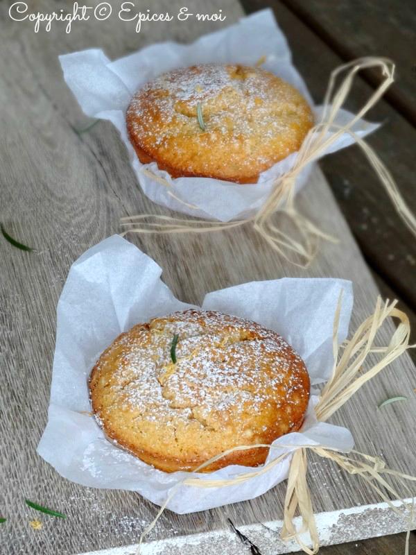 Epices & moi Gâteau HO pamplemousse 5