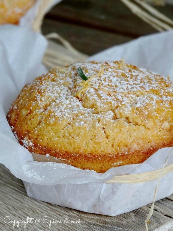 Epices & moi Gâteau HO pamplemousse 6