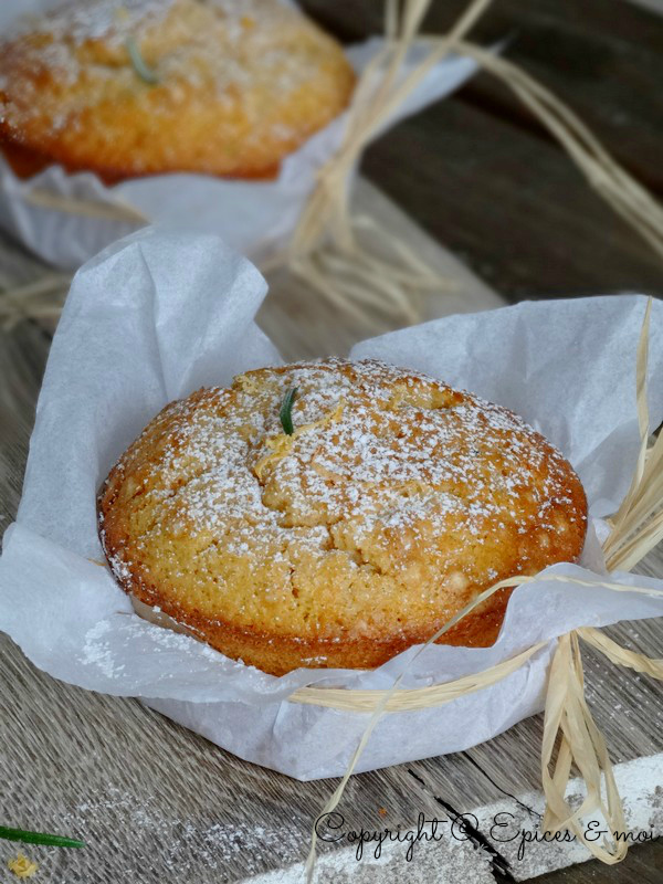 Epices & moi Gâteau HO pamplemousse 7