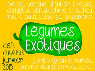 defi-legumes-exotiques.400x300