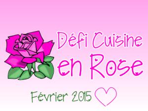 defi-cuisine-en-rose.400x300