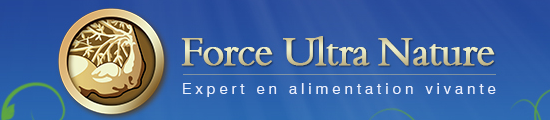 Force-Ultra-Nature1