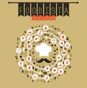 foodistachallengelogo-298x300