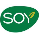 Logo place de format